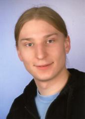 Julian Löhr